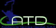 Logo Asistencia Técnica Dental